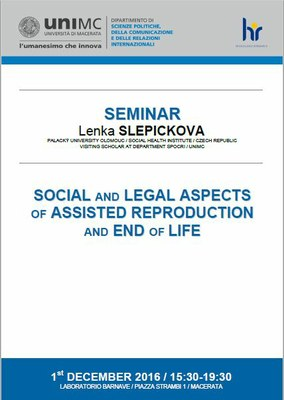 Locandina seminars_visiting Lenka_1dic2016