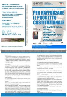 Paola Nicolini-A3 (2)