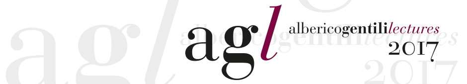 Banner AGL 2017