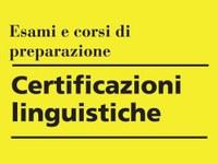 Cla Unimc Italian courses