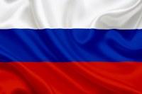 Sfedu Russia