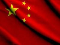 Extra UE mobility - China