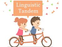 Linguistic Tandem
