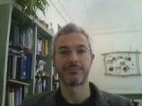 professor Prontera