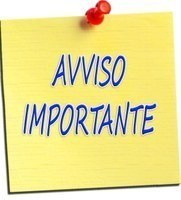 ATTIVAZIONE SERVIZIO Infostudenti.Unimc.it