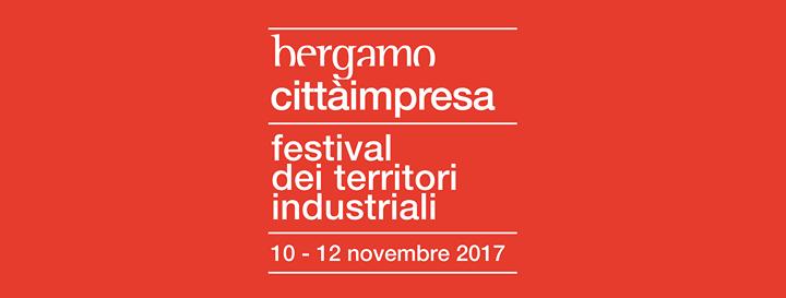Bando borse di soggiorno per studenti universitari - Bergamo Città Impresa