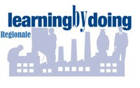 logo learning by doing