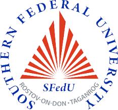 Bando SFEDU per l'assegnazione di n. 5 borse di studio