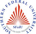 Southern Federal University (Federazione Russa) Bando SFEDU