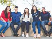 borse di studio unimc/SCHOLARSHIPS FOR INTERNATIONAL STUDENTS