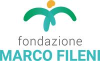 FONDAZIONE MARCO FILENI