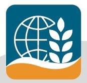 Logo del Centro Ghino Valenti
