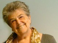 Prof. Barbara Pojaghi
