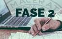 FASE 2 - COVID 19