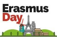 Erasmus day -on line