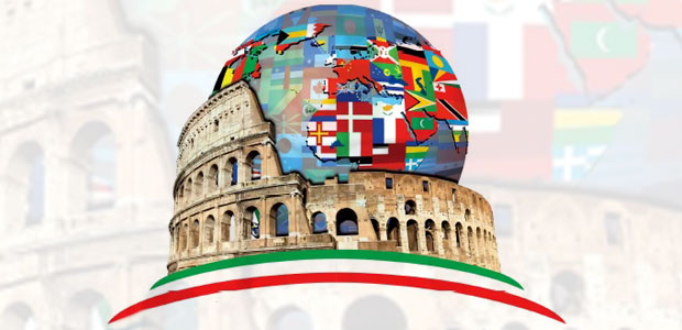 Festival delle Carriere Internazionali