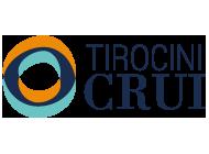 Fondazione CRUI - Bando Tirocini curriculari presso il MIUR e Uffici Scolastici Regionali