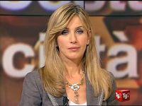 """Giornalismo costruttivo, premio di laurea """"Maria Grazia Capulli"""