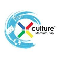 X Culture Symposium