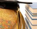 borse di studio estero ricerca tesi lm52