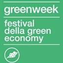 Green Week Academy - Borse di soggiorno per studenti universitari