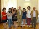 2013_laureati internazionali