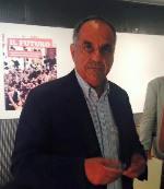 IL PROF. ADORNATO RICONFERMATO ALLA DIREZIONE DEL DIPARTIMENTO
