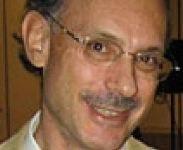 David Nelken