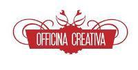 officina della creatività