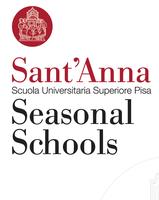 """Catalogo """"Seasonal school"""" Scuola Superiore Sant'Anna di Pisa"""