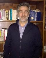 Prof. Angelo Ventrone