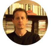 Prof. Francesconi: pubblicazione su Mariano Brull