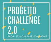 PROGETTO CHALLENGE 2.0   Seminario finale