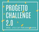 PROGETTO CHALLENGE 2.0