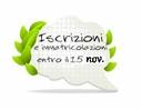 proroga_iscrizioni