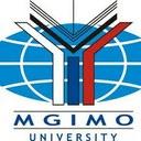 Mgimo university