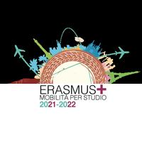 Erasmus studio a.a. 2021/2022