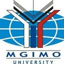 RANKING | UNIMC-MGIMO DOUBLE MASTER'S DEGREE PROGRAMME a.y. 2020/2021