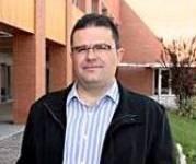 josé Francisco Jiménez Diaz