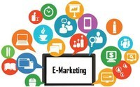 """""""AN INTRODUCTION TO E-MARKETING"""""""